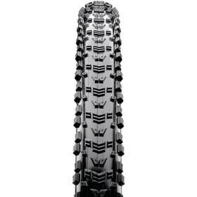 "Maxxis Aspen Folding Tyre 29x2.25"" Dual EXO TR black"
